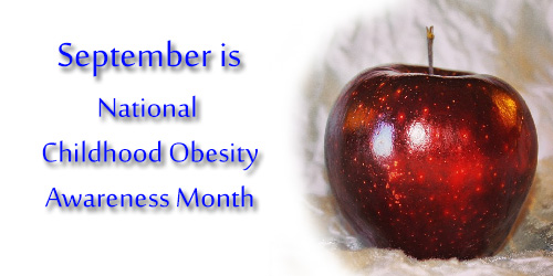 Ocala – Free Screening National Childhood Obesity Awareness Month