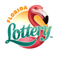 florida lottery, ocala, ocala news