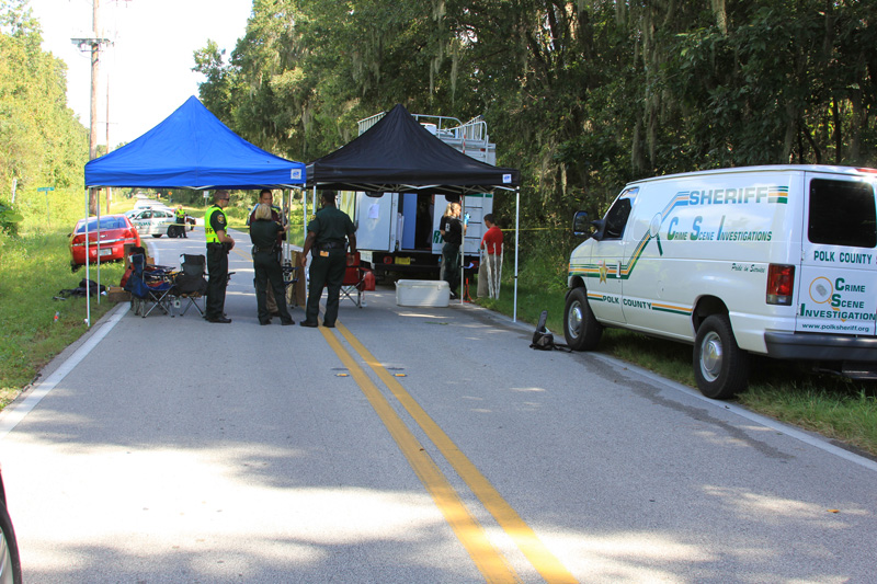 ocala, polk county, human remains, bones