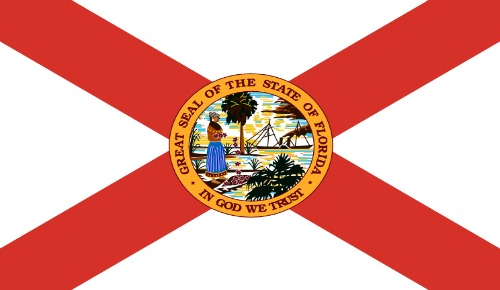 Florida Has Hit All Time High In Poverty
