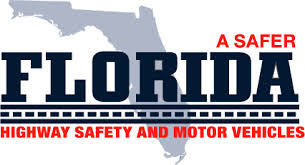Florida Highway Patrol  Ticketing Aggressive Drivers