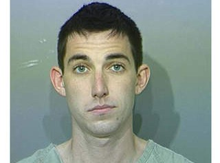 Matthew Cordle Sentenced To 6-1/2 Years In Prison