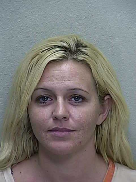 Patricia Elkhateeb Is Fourth Arrest In K2 Marijuana Bust