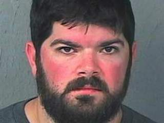 John Paul Stanton Arrested For Promoting Sex With Children