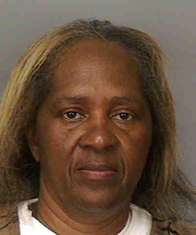 Deborah Thompson Arrested Search Over Grandson Still At Large