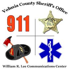 Volusia County 911 System Down In Some Areas