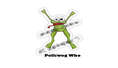 Polliwog owner, Michael Tarver, still denies allegations
