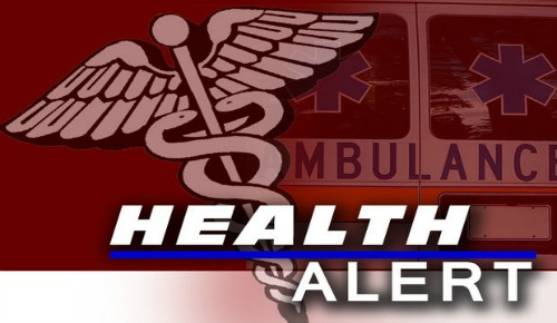 UPDATE: Norovirus Confirmed October 9, 2013 Marion County