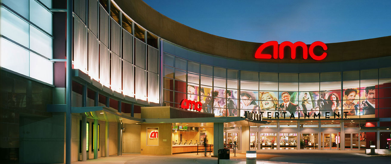 amc theaters, ocala, ocala post, op,