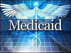 Statewide Medicaid Managed Care Deadline