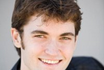 Ross Ulbricht Owner Of Silk Road Hidden Website Arrested
