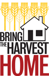 Bring The Harvest Home Helping The Needy For The Holidays