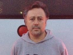 Mexican Investor Ernesto Garcia Deported