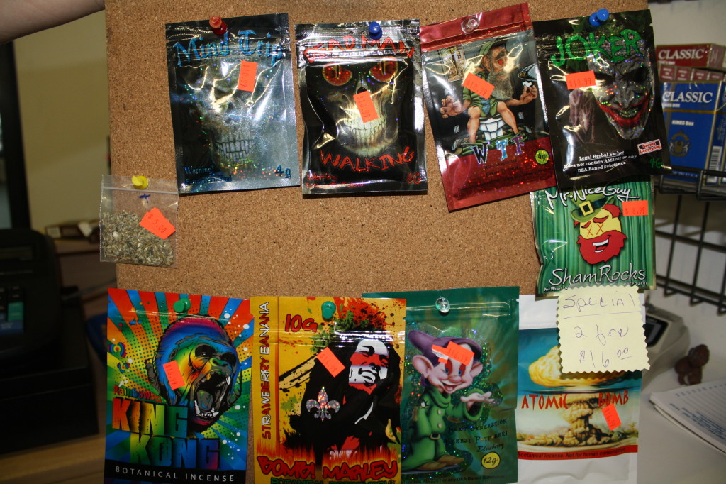 synthetic marijuana, obama, ocala post, ocala news, op