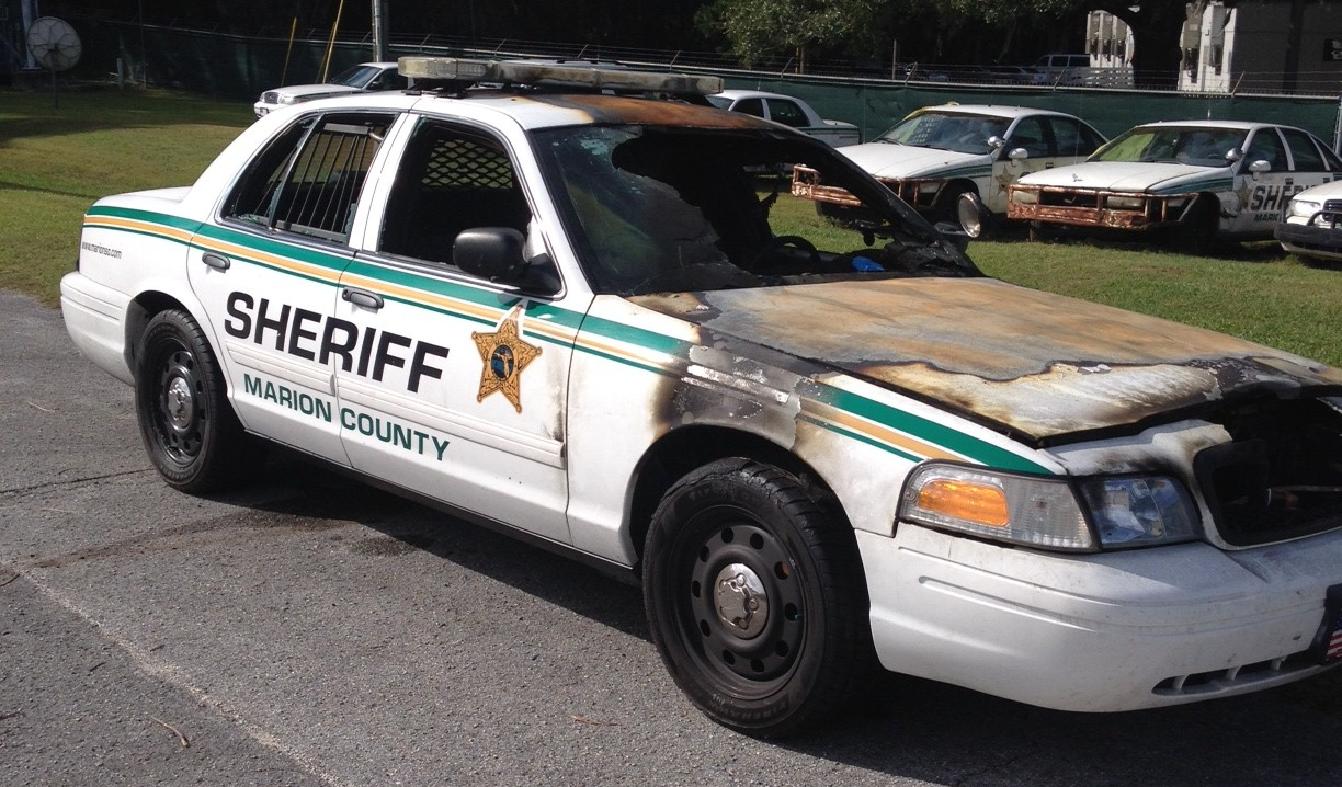 ocala, ocala post, sheriff, op