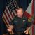sheriff grady judd, ocala, ocala post, ocala news