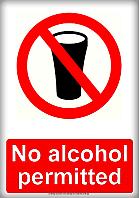 Church and Liquor Store ocala, ocala, ocala news, op