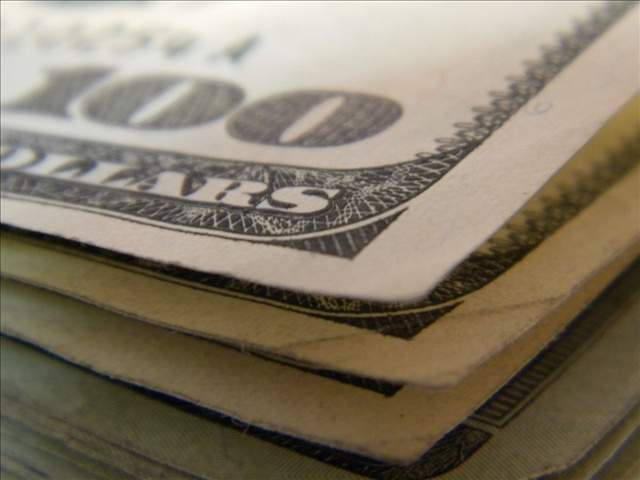 $78,000 Stolen From Home In Dunnellon
