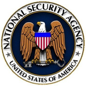 NSA Spying Tactics Deemed Illegal