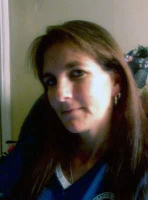 Casey Renee Wilsey, ocala post, ocala news, ocala, op, gainesville