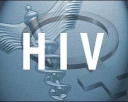 hiv, ocala post, ocala news, florida