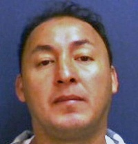 Lopez Gerardo Antonio, ocala news, ocala post, georgia news, cocaine