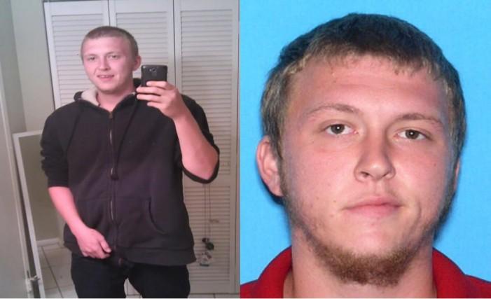 Kodi Matthews Body Found In Polk County