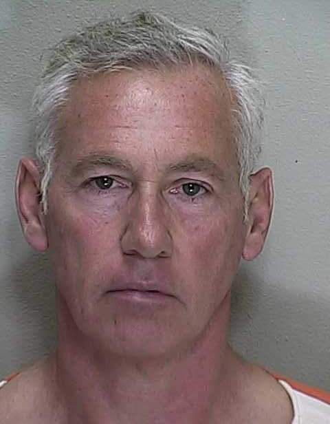 Marion Teacher Duane Adams faces more charges after truth surfaces