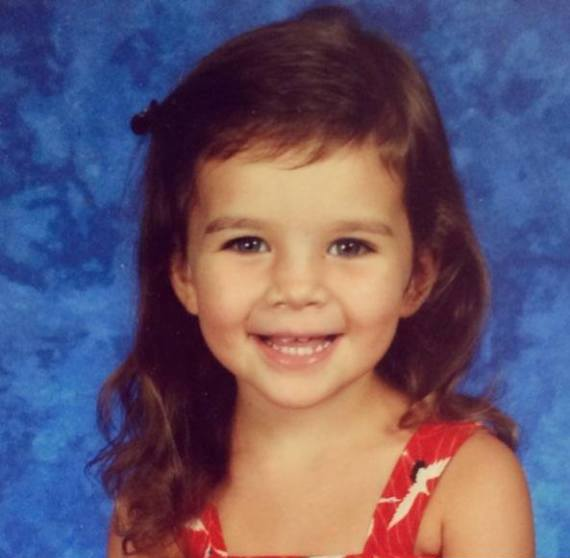 Dentist kills 3-year-old Finley Boyle