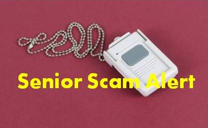 Orlando medical alert company scammed seniors out of millions