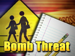 Bomb threat locks down Marion County school