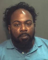 Orlando Man Laundered $500K