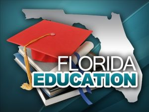 florida education, Florida Digital Classroom, ocala post, marion county, politics