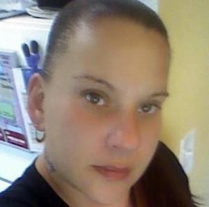Yolanda Ostoloza, ocala post, new york, mother of the year