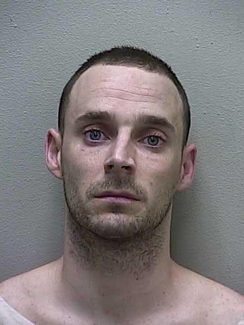 Belleview Man Arrested In Massachusetts