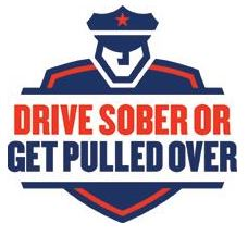 DUI Checkpoint Alert 2014