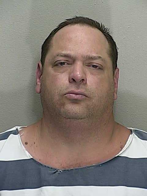 Ocala Father Arrested After Trying To Protect His Daughter From Bullies