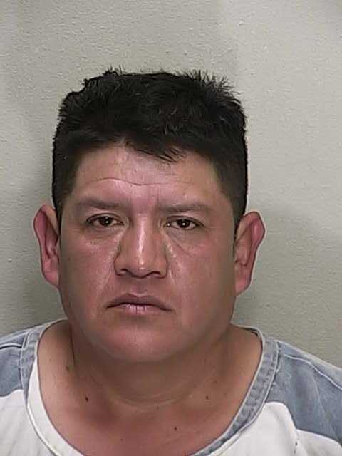 Man Punches Two Kids In Face At Church