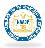 "Marion County NAACP says poor people want your ""Stuff"""