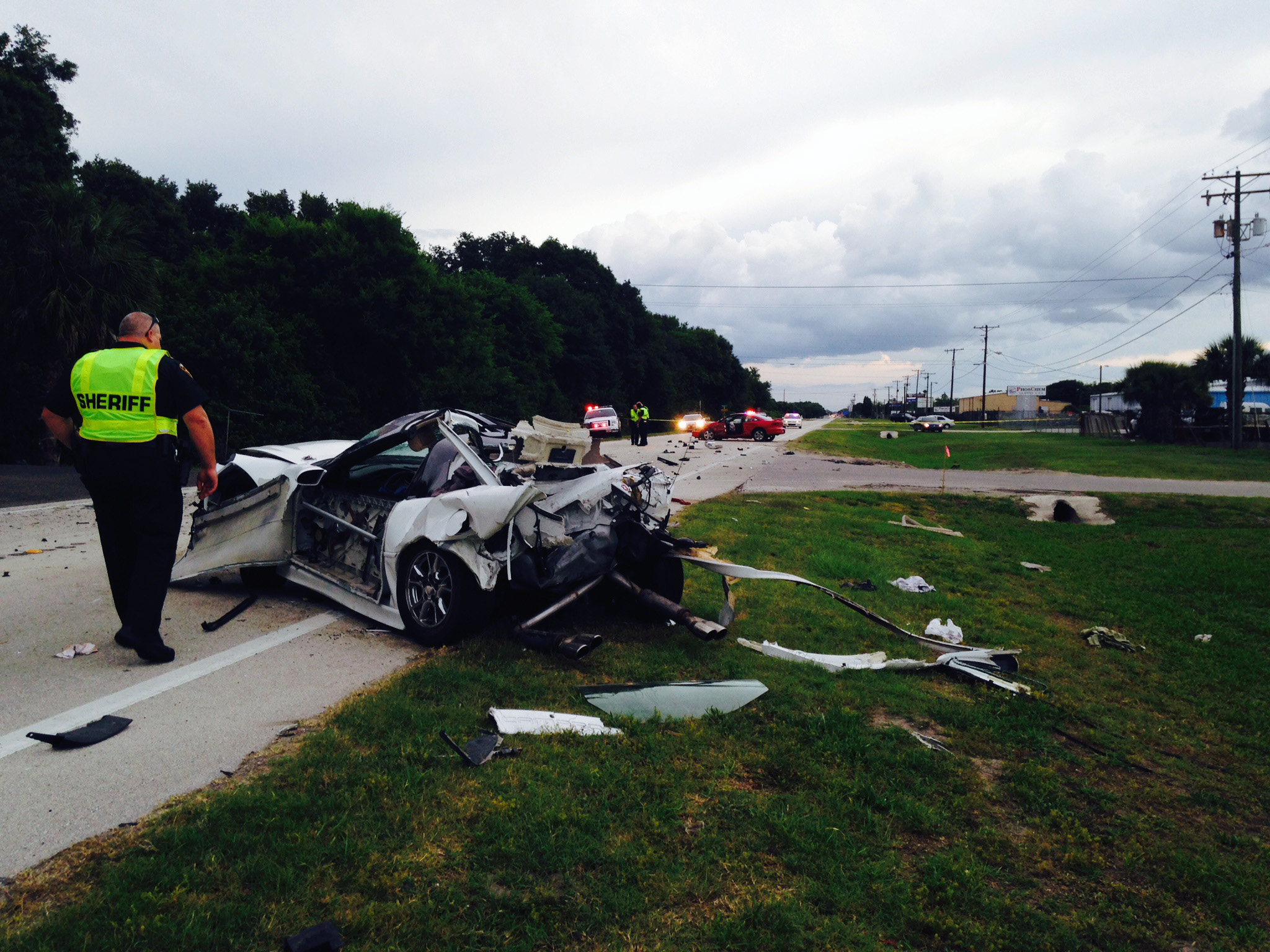 polk county, fatal crash, ocala post