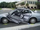 ocala, fatal car crash