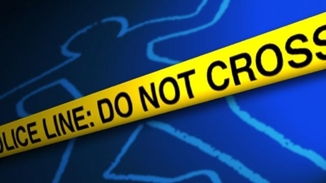Ocala police are investigating a homicide