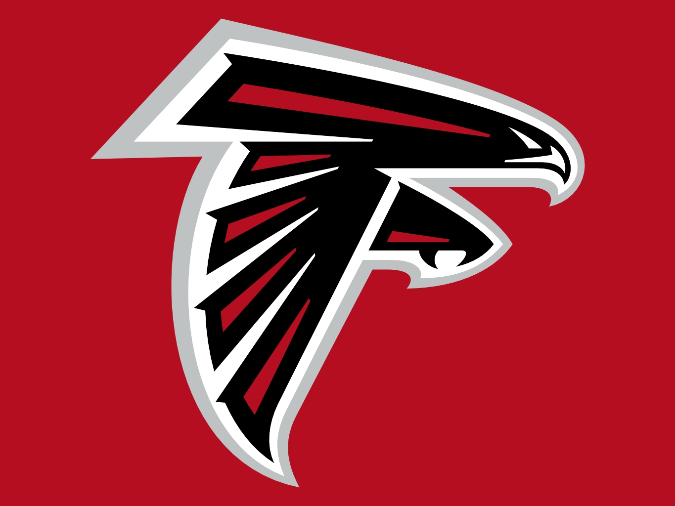 Atlanta Falcons, football, nfl