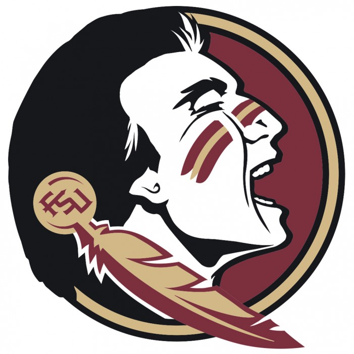 Florida State survives upset scare