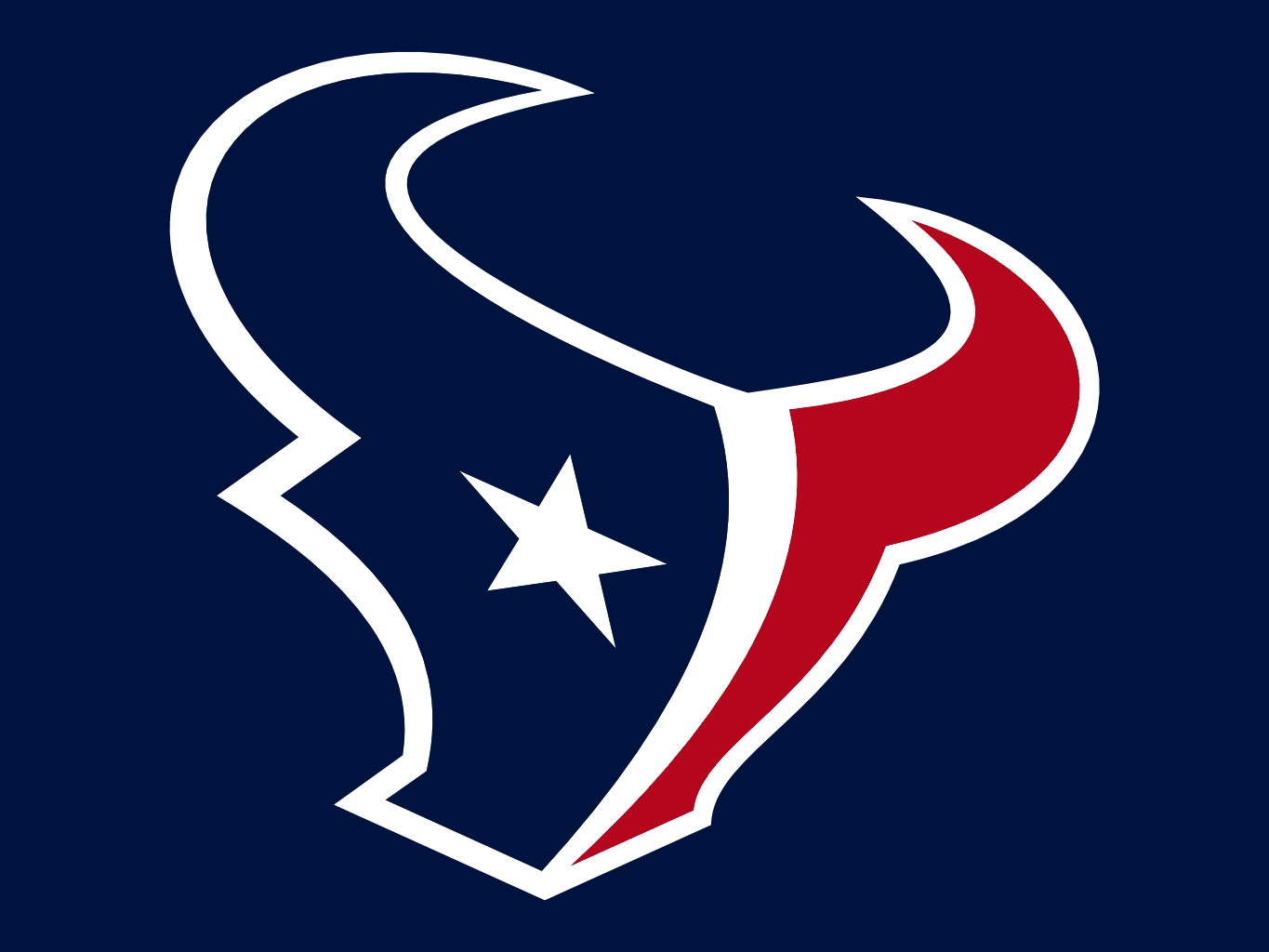 Houston Texans, NFL, Football
