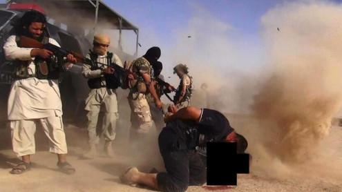 ISIS, Obama, world news,