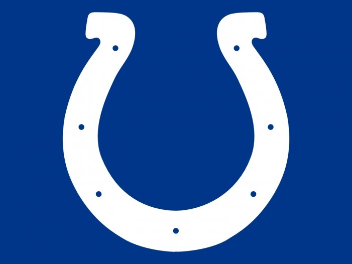 2014 Indianapolis Colts preview