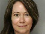 Kelly Ann Karynn, polk county teacher