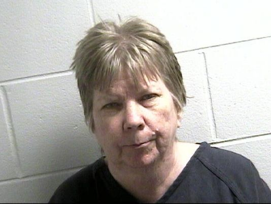 grandmother killed grandson, martha white,