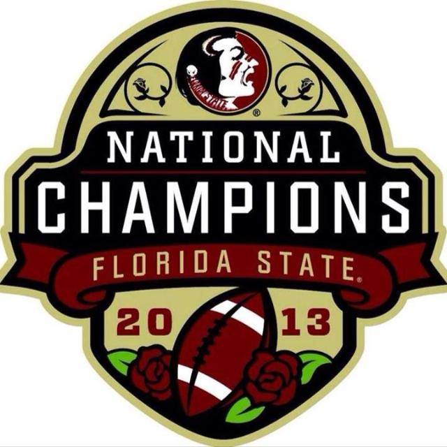 Florida State number one in preseason polls
